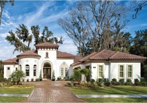 Florida Custom Home Plans Bermuda Model by Arthur Rutenberg Homes at Palencia Wins