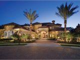 Florida Custom Home Plans Custom Home Builders Sarasota Manatee Counties Roberts