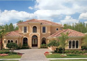 Florida Custom Home Plans Fernandina Beach Homes for Sale Property Search In