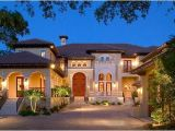 Florida Custom Home Plans Homes Custom Design source Finder Florida Design