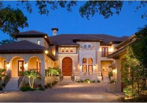 Florida Custom Home Plans Homes Custom Design source Finder Florida Design