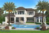 Florida Custom Home Plans Lovely Contemporary House Design Contemporary House