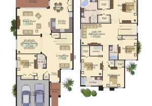 Florida Floor Plans for New Homes 17 Best Images About Floorplans New Construction Homes