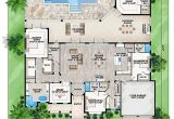 Florida Floor Plans for New Homes Beautiful Florida Home Designs Floor Plans New Home