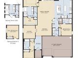 Florida Floor Plans for New Homes Elegant Pulte Homes Floor Plans Texas New Home Plans Design