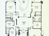 Florida Floor Plans for New Homes Floor Plans for Florida Homes Homes Floor Plans