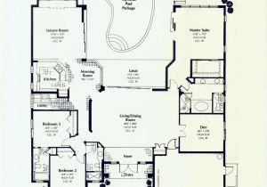 Florida Floor Plans for New Homes Floor Plans for Florida Homes Homes Floor Plans