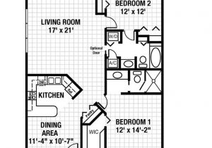 Florida Floor Plans for New Homes Floor Plans for Florida New Homes Gurus Floor