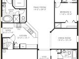 Florida Floor Plans for New Homes Lennar Homes the Quot normandy Quot Floor Plan is Jack and