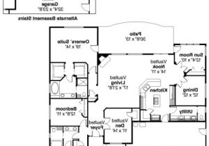 Florida Floor Plans for New Homes New Ryland Homes orlando Floor Plan New Home Plans Design