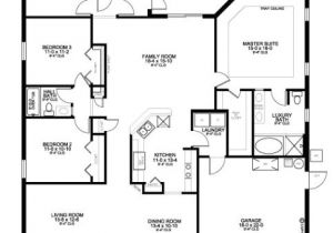 Florida Floor Plans for New Homes Shenandoah Ii Highland Homes Florida Home Builder with