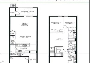 Florida Floor Plans for New Homes Up to 20k In Closing Costs Available for A New Home In