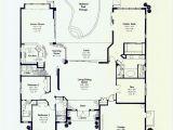 Florida Home Builders Floor Plans Floor Plans for Florida Homes Homes Floor Plans