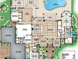 Florida Home Builders Floor Plans Florida Home Builder Plans Home Design and Style