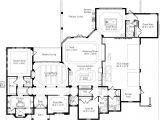 Florida Home Builders Floor Plans Florida Home Builders Floor Plans House Plan 2017