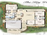 Florida Home Builders Floor Plans Florida Home Builders Floor Plans Luxury Home Builders