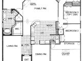 Florida Home Builders Floor Plans Holiday Builders Floor Plans Florida Modernhomeideas
