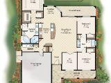 Florida Home Builders Floor Plans southwest Florida Home Builders Rotonda Contractors