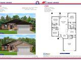 Florida Home Builders Floor Plans Villages Of Westport Adams Homes