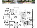 Florida Home Design Plans 16 Best Images About Florida Cracker House Plans On