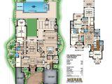 Florida Home Design Plans Florida House Plans Architectural Designs Stock