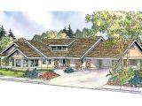 Florida Home Design Plans Florida House Plans Burnside 30 657 associated Designs