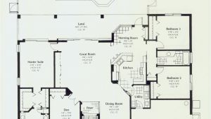 Florida Home Design Plans Florida Style Floor Plans House Plans Home Designs