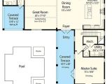 Florida Home Design Plans House Plans Beach House Plans and Courtyard House On