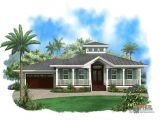Florida Home Design Plans Olde Florida Home Plans Stock Custom Old Florida Quot Cracker