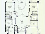 Florida Home Design Plans southwest Florida Old Florida Style Custom Homes