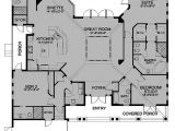 Florida Home Design Plans Sunset House Plans Find Floor Plans Home Designs and House