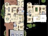 Florida Home Design Plans Vintage Florida House Plans Home Deco Plans