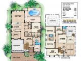 Florida Home Designs Floor Plans Best Of Florida Home Designs Floor Plans Ideas Home