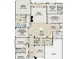 Florida Home Designs Floor Plans Best Of Florida Home Designs Floor Plans Ideas Home