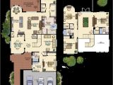 Florida Home Designs Floor Plans Floor Plans for Florida Homes Homes Floor Plans