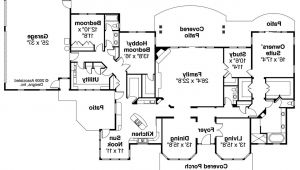 Florida Home Designs Floor Plans Florida House Plans Cloverdale 30 682 associated Designs
