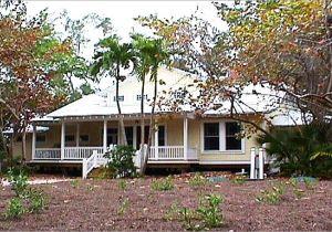 Florida Home Plans Florida Cracker Style House Old Florida Style House Plans