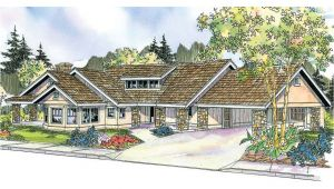 Florida Home Plans Florida House Plans Burnside 30 657 associated Designs