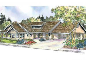 Florida Home Plans Florida House Plans Burnside 30 657 associated Designs
