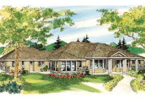 Florida Home Plans Florida House Plans Cloverdale 30 682 associated Designs
