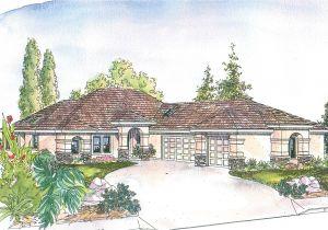 Florida Home Plans Florida House Plans Suncrest 30 499 associated Designs