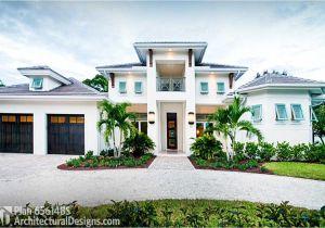 Florida Home Plans Florida Plans Architectural Designs
