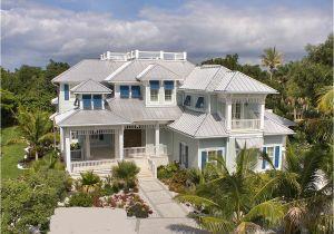 Florida Home Plans Florida Style House Plan 175 1092 5 Bedrm 5841 Sq Ft