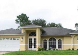Florida Home Plans Old Florida Farming Old Florida Cracker Style House Plans