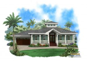 Florida Home Plans Olde Florida House Plan Ambergris Cay House Plan Weber