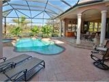 Florida Home Plans with Lanai 1000 Images About Lanai Ideas On Pinterest Sunbrella