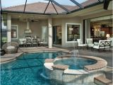 Florida Home Plans with Lanai 17 Best Images About Florida Lanai Ideas On Pinterest