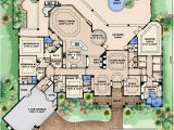 Florida Home Plans with Lanai 17 Best Images About Lanai Inspiration On Pinterest