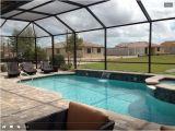 Florida Home Plans with Lanai Florida Lanai Gardening Suggestions Florida Lanai