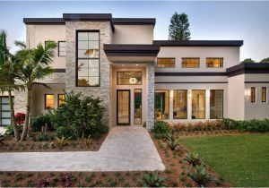 Florida Home Plans with Pictures Architectural Designs Florida House Plans Home Design